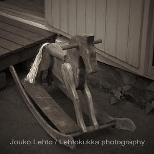 Kuopio, Pikku Pietarin kuja