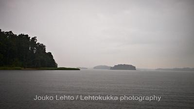 Tammisaaren saariston kansallispuisto - Tammisaari Archipelago National Park