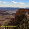Angel's Window, Grand Canyon north