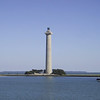 "<a href=""http://www.nps.gov/pevi/"">Perry's Victory and International Peace Monument</a> on South Bass Island."