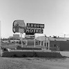 Arrow Motel - Espanola