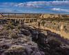 Bridges Over Eagle Nest Creek