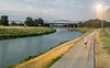 Trinity River Hike and Bike Trail