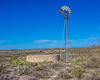 Seminole Canyon Windmill