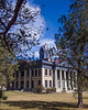 Jeff Davis County Courthouse 2