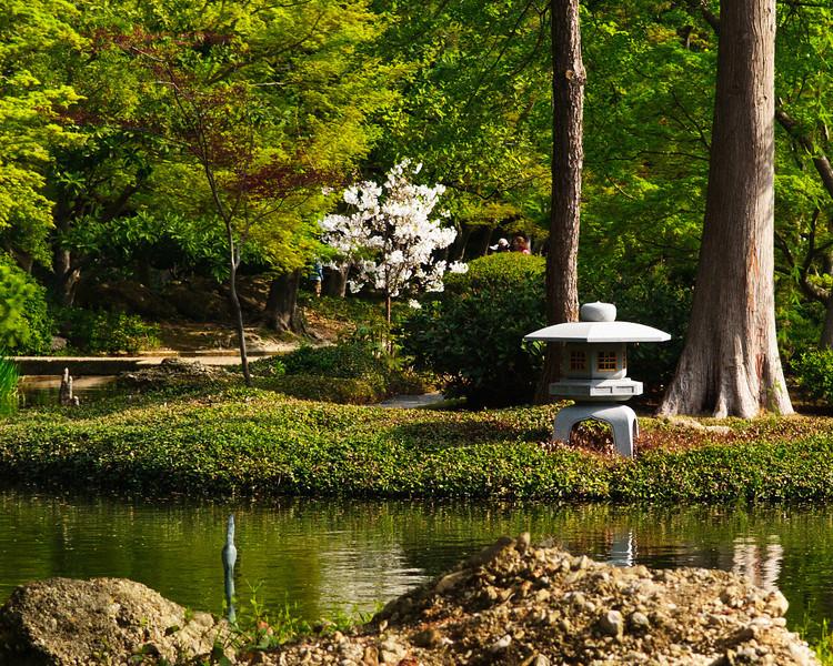 FW Japanese Gardens 3