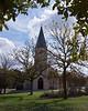 St Stanislaus 2