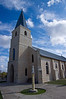 St Stanislaus 1