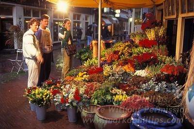 Israel Flowers in Tel Aviv