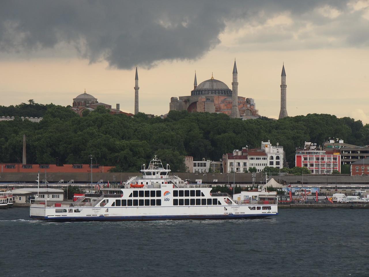 2014 TUR Istanbul 026