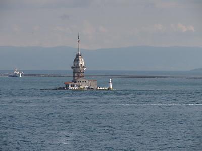 2014 TUR Istanbul 035