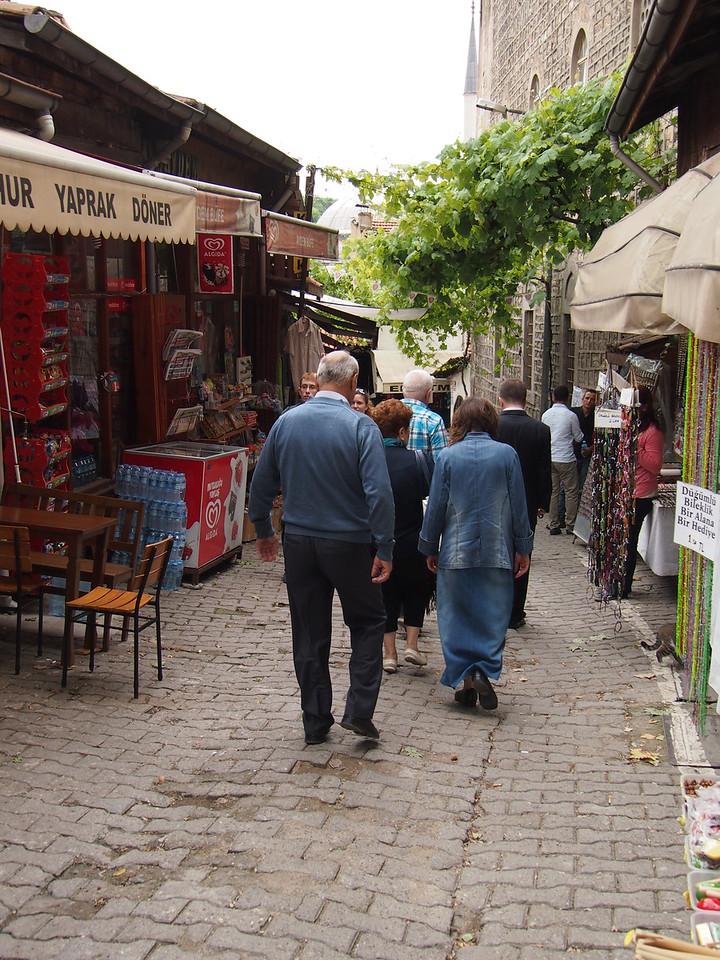 2014 TUR Safranbolu 088