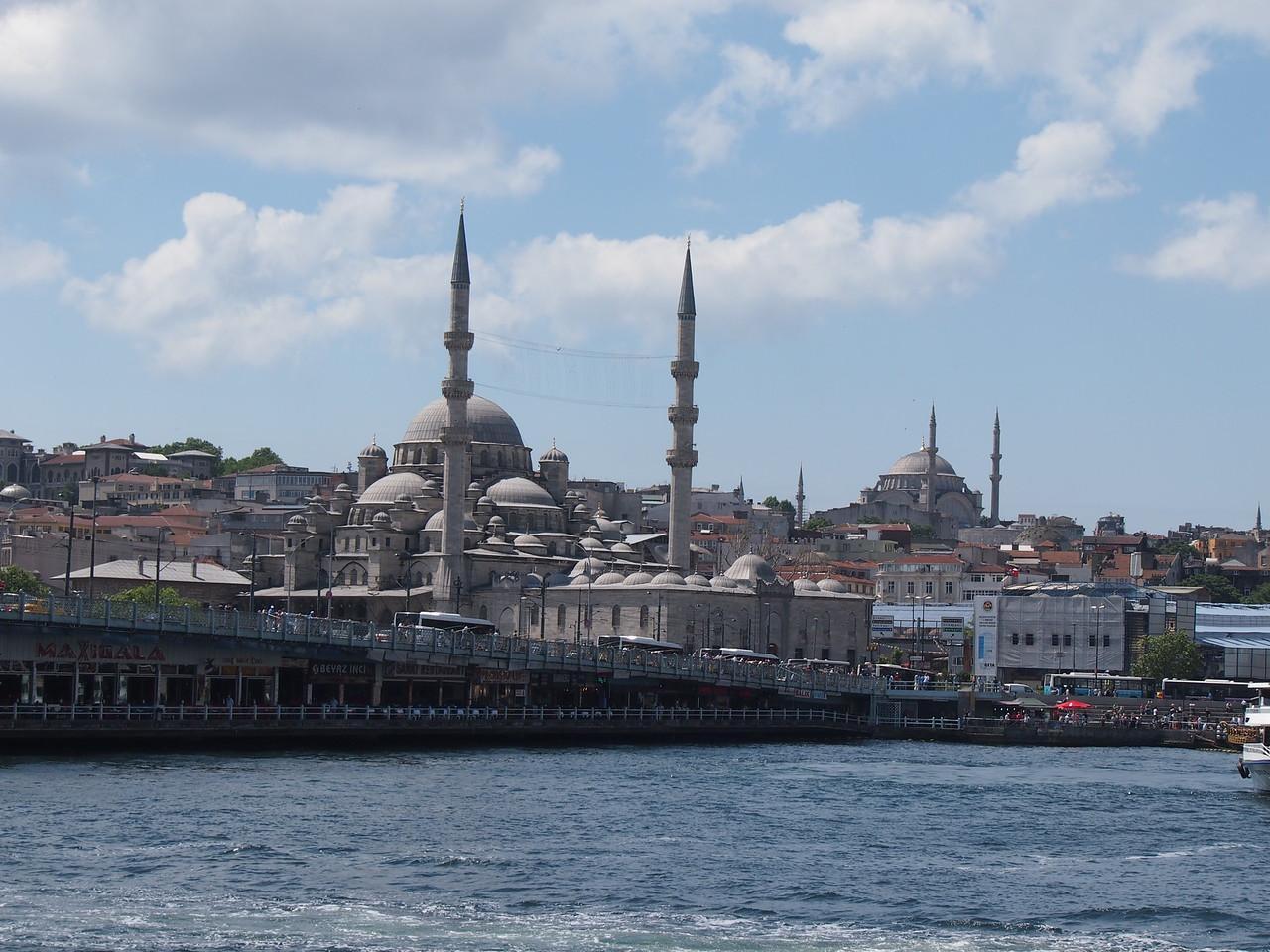 2014 TUR Istanbul 477