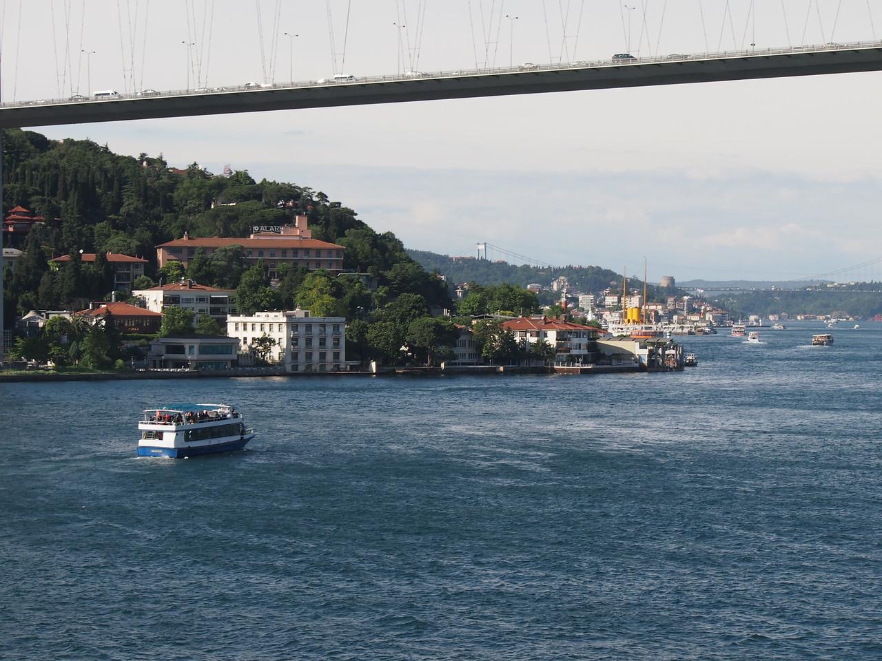 2014 TUR Istanbul 039