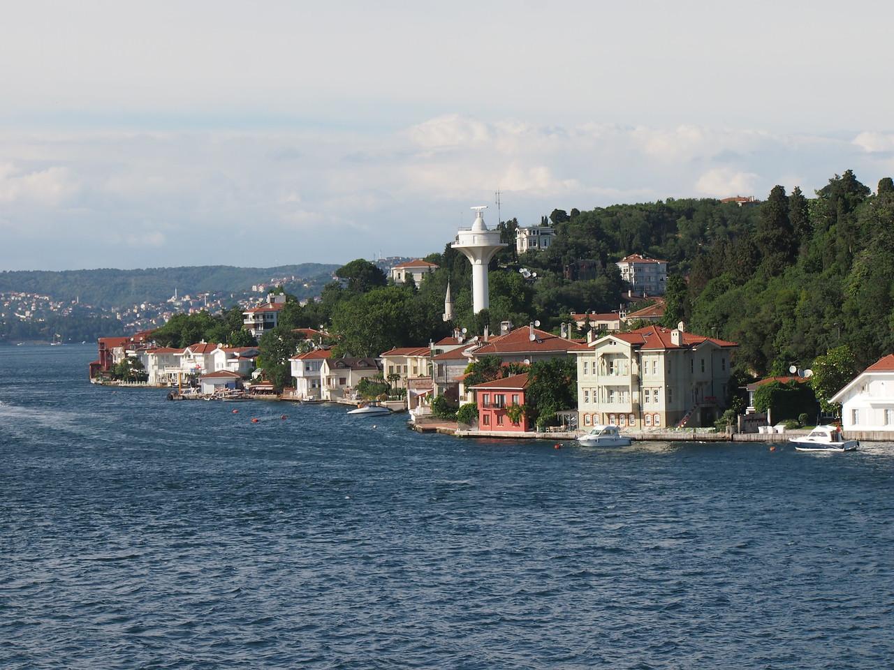 2014 TUR Istanbul 055