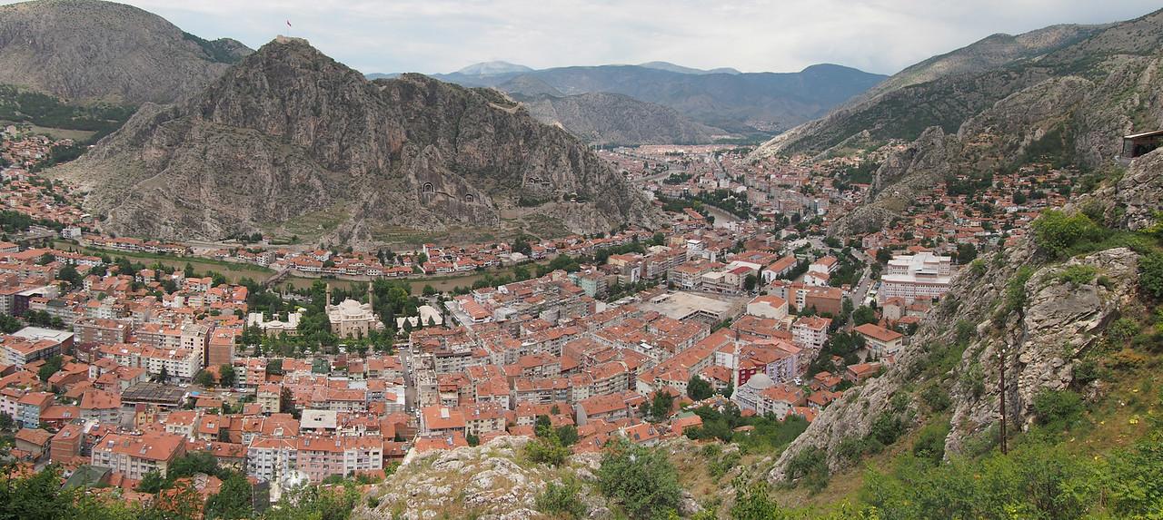 2014 TUR Amasya 174-176