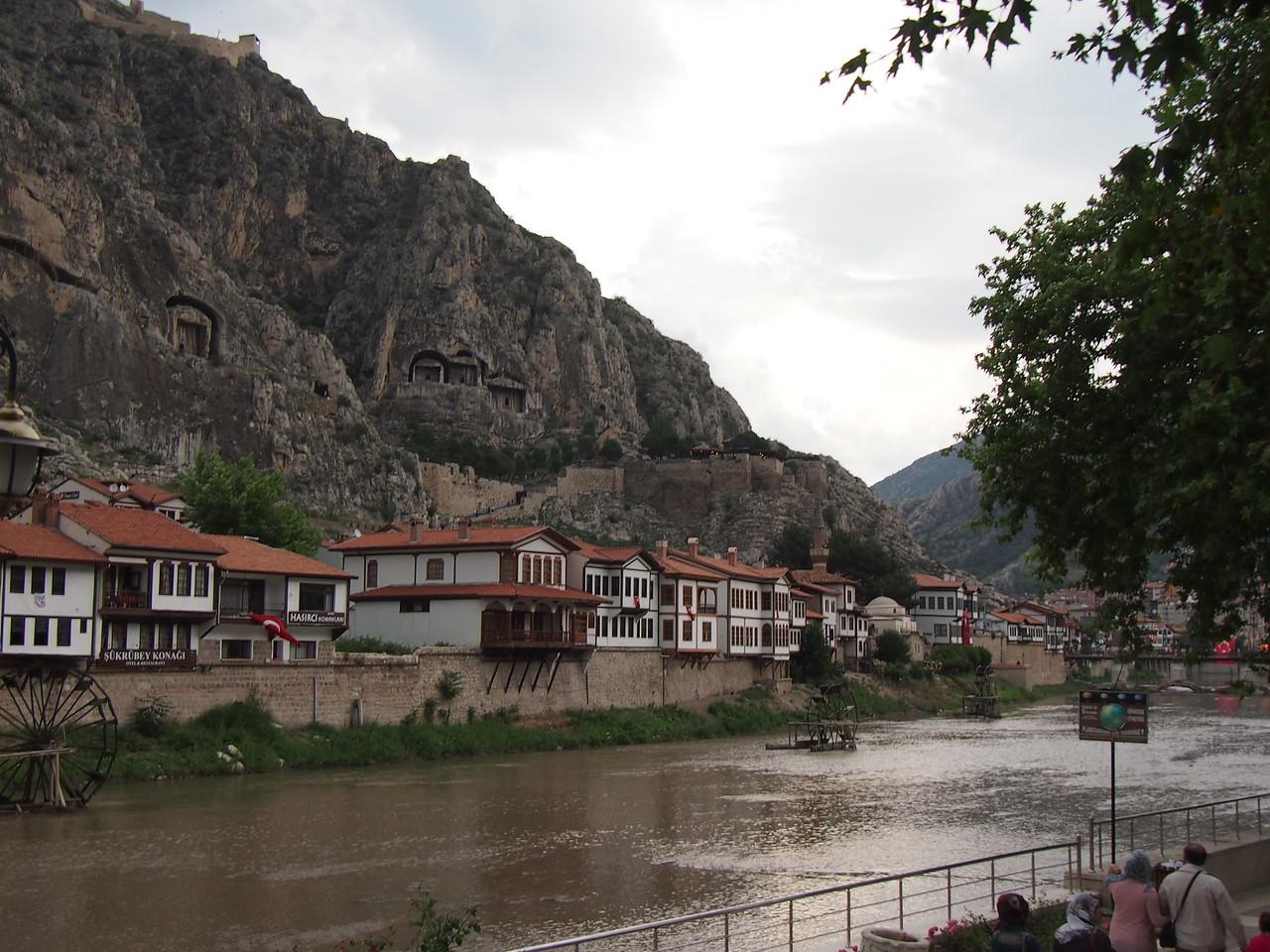 2014 TUR Amasya 169