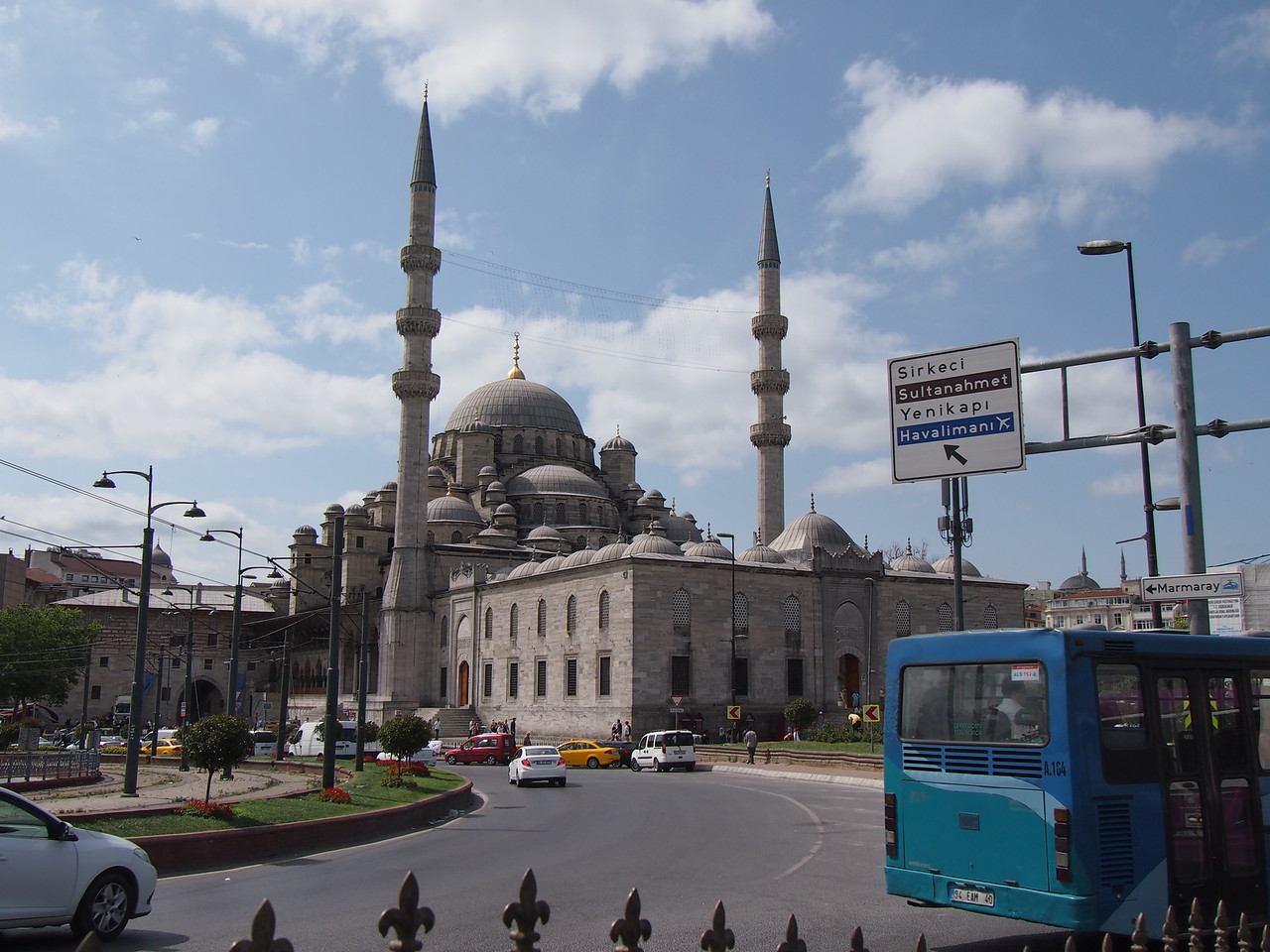 2014 TUR Istanbul 435