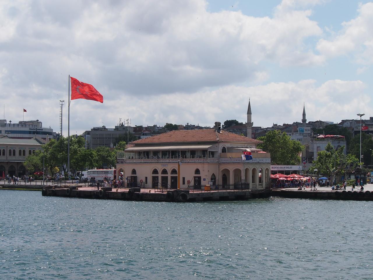 2014 TUR Istanbul 487