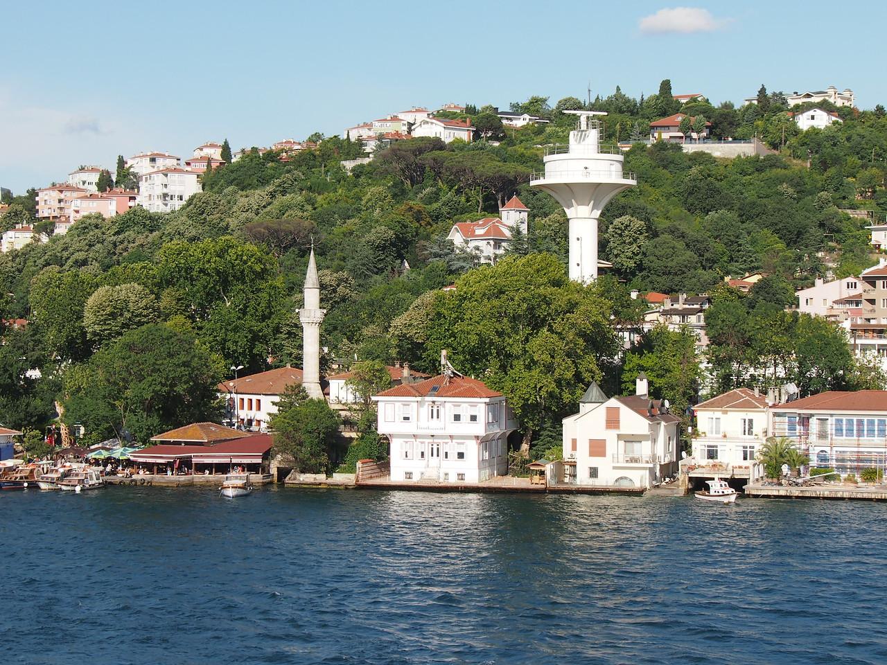 2014 TUR Istanbul 058