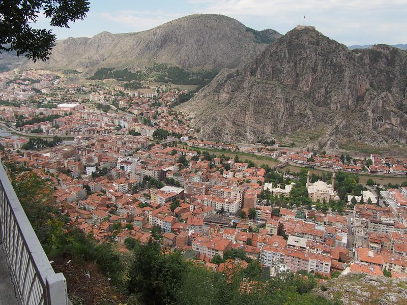 2014 TUR Amasya 177