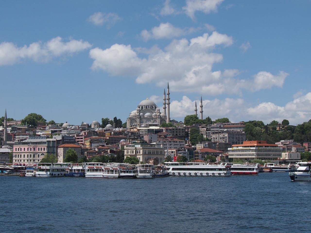 2014 TUR Istanbul 476
