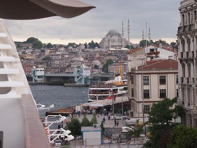 2014 TUR Istanbul 024