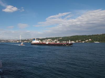 2014 TUR Istanbul 037