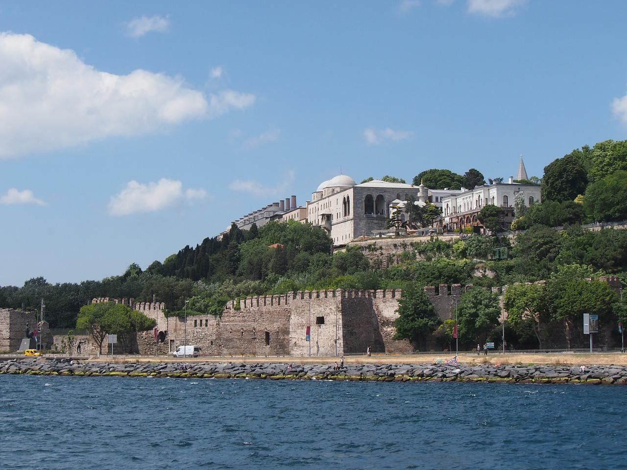 2014 TUR Istanbul 480