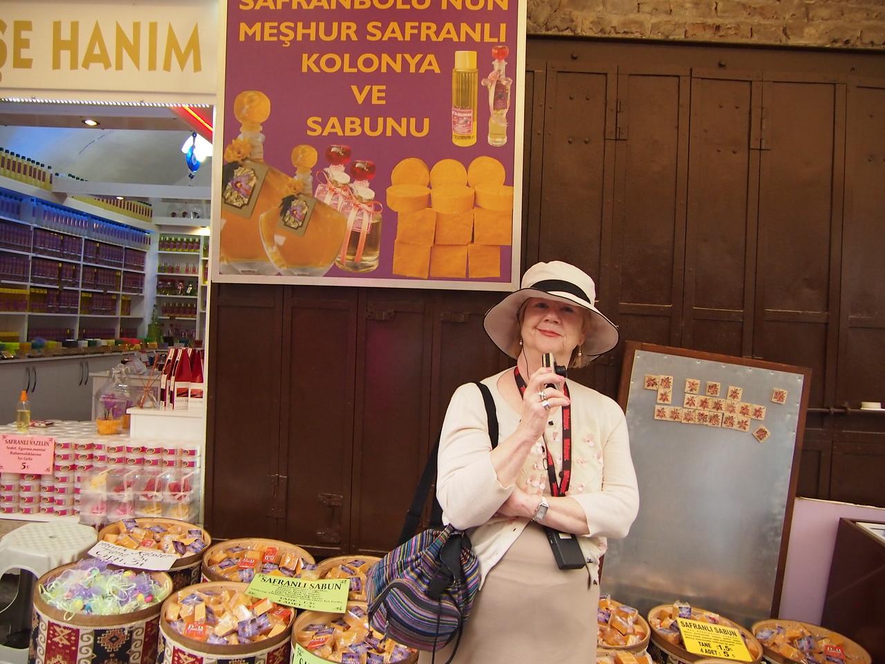 2014 TUR Safranbolu 104