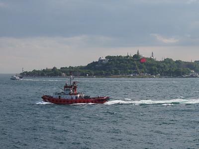 2014 TUR Istanbul 034