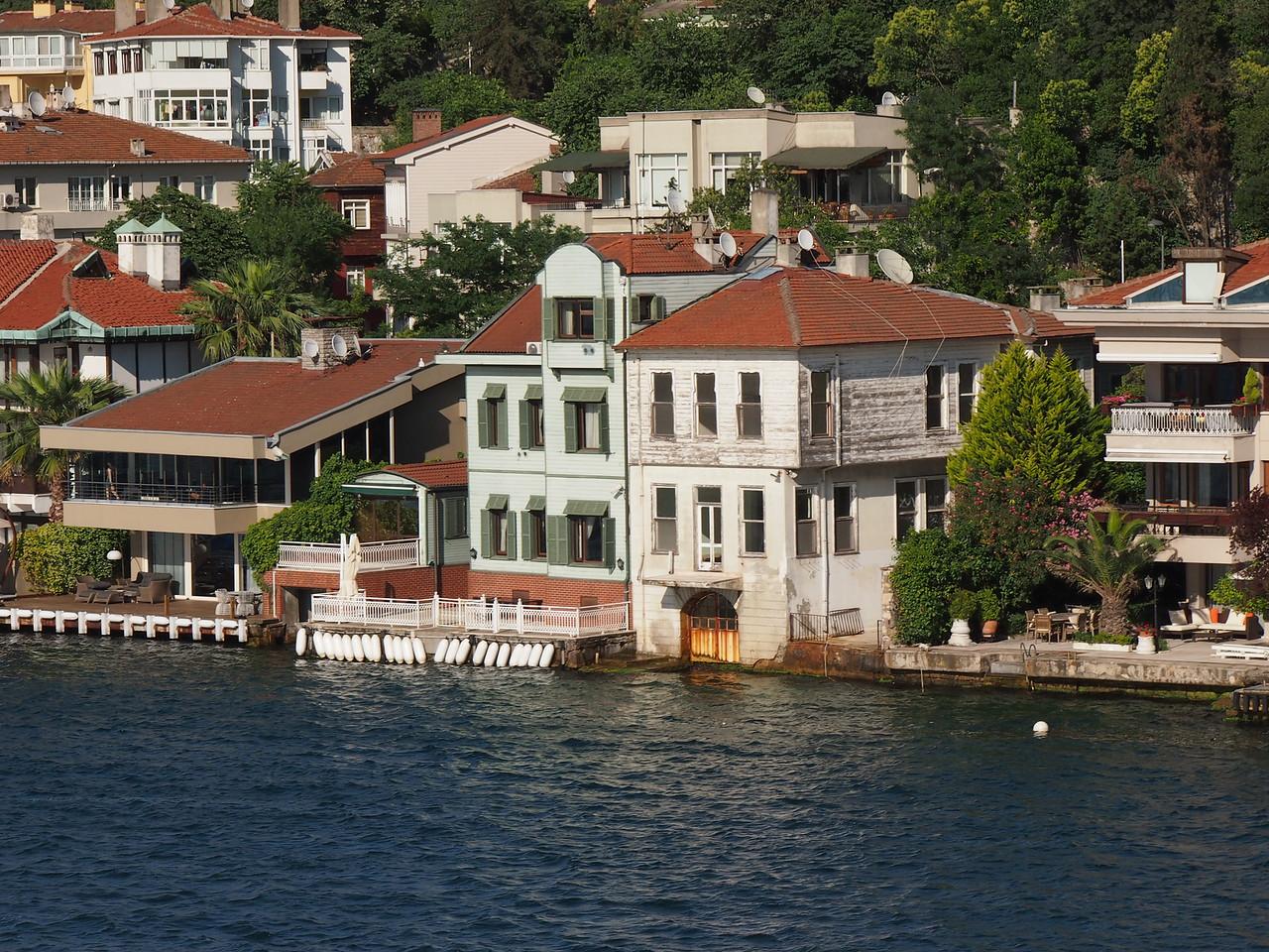 2014 TUR Istanbul 057
