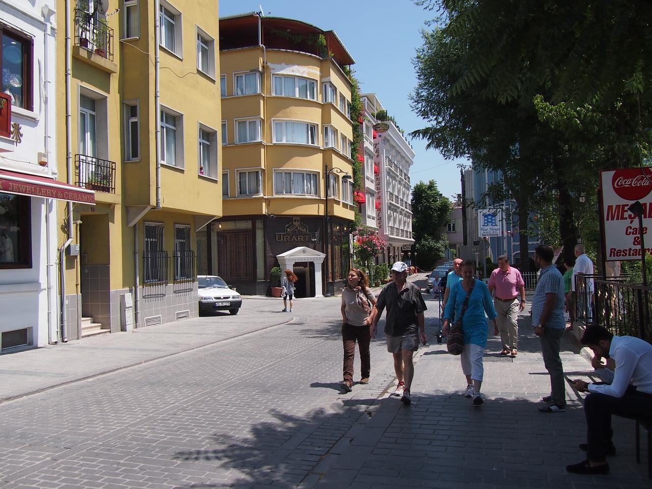 2014 TUR Istanbul 527