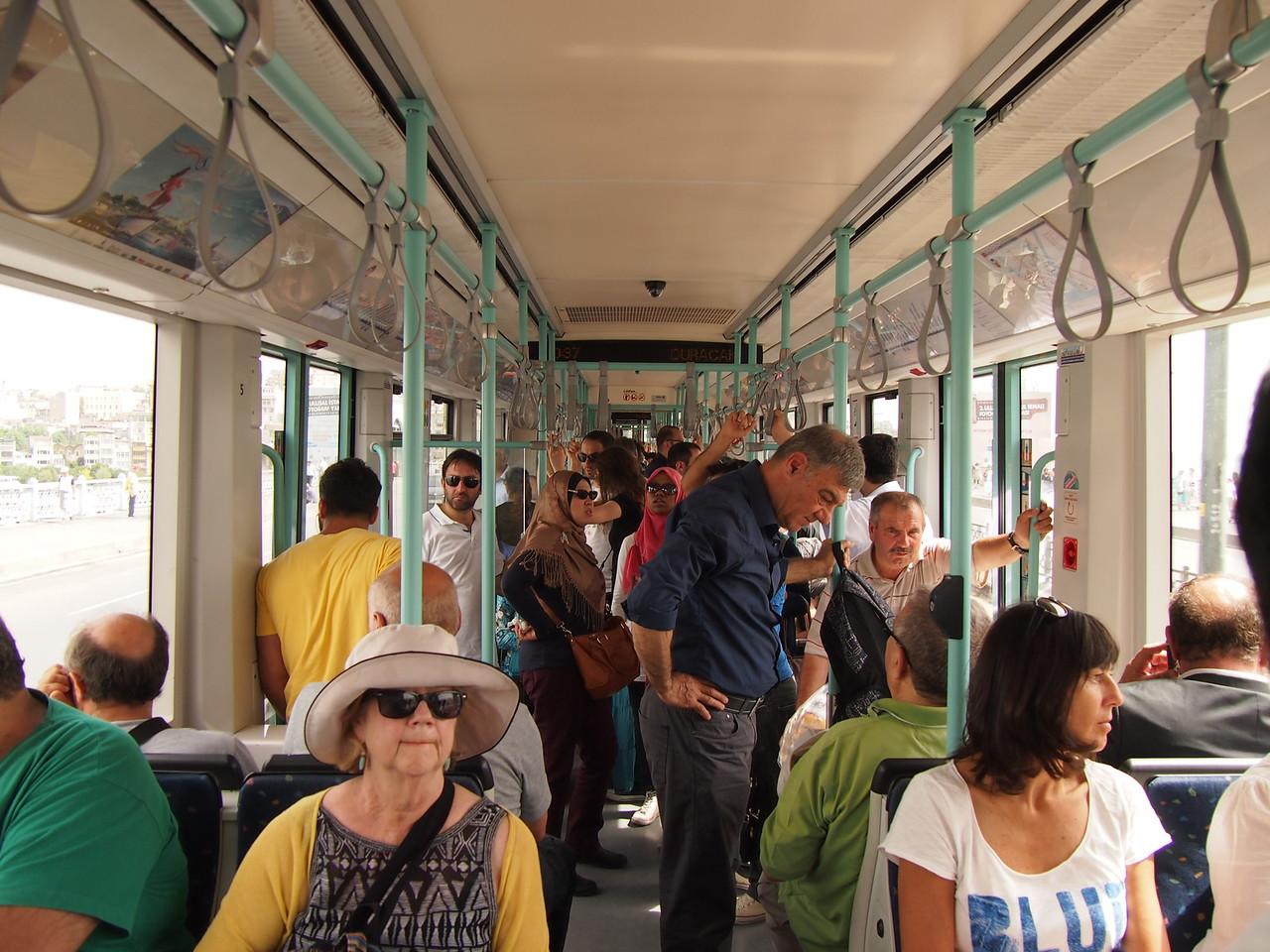 2014 TUR Istanbul 370