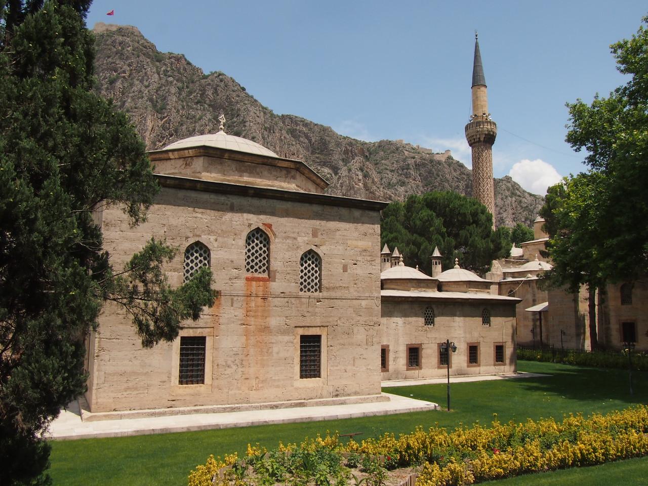 2014 TUR Amasya 149