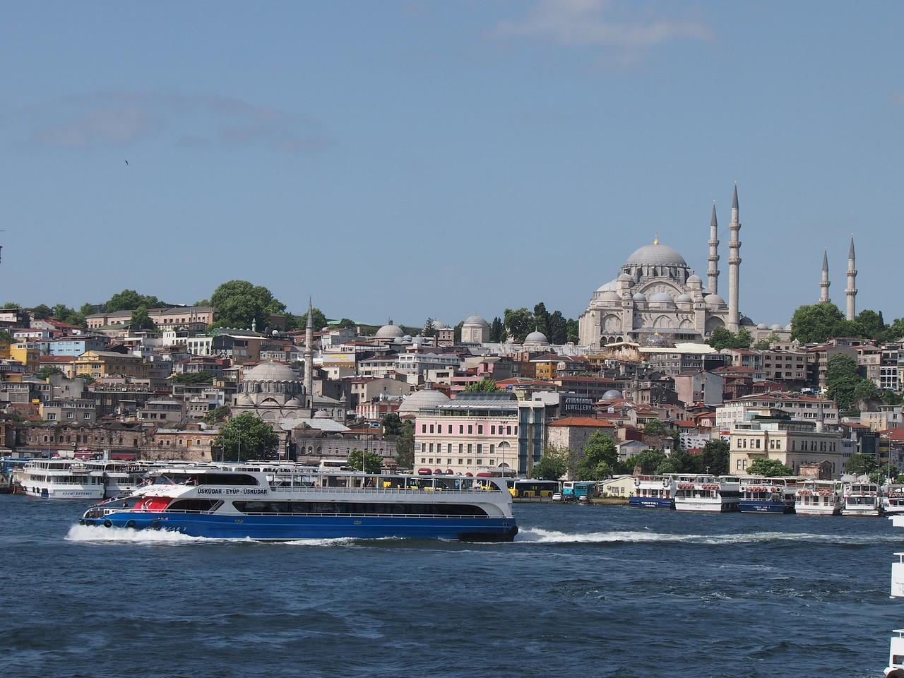 2014 TUR Istanbul 430