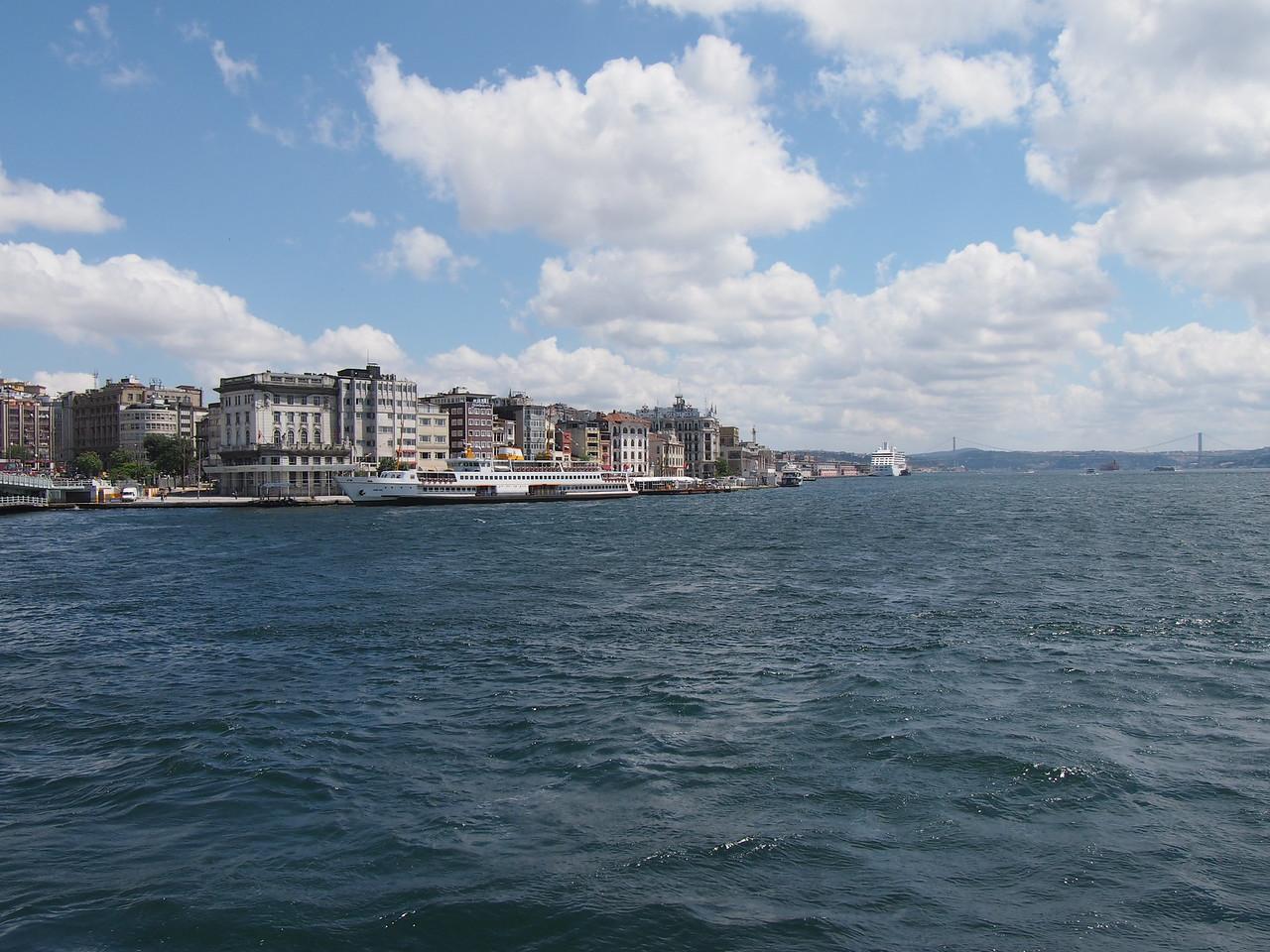 2014 TUR Istanbul 479
