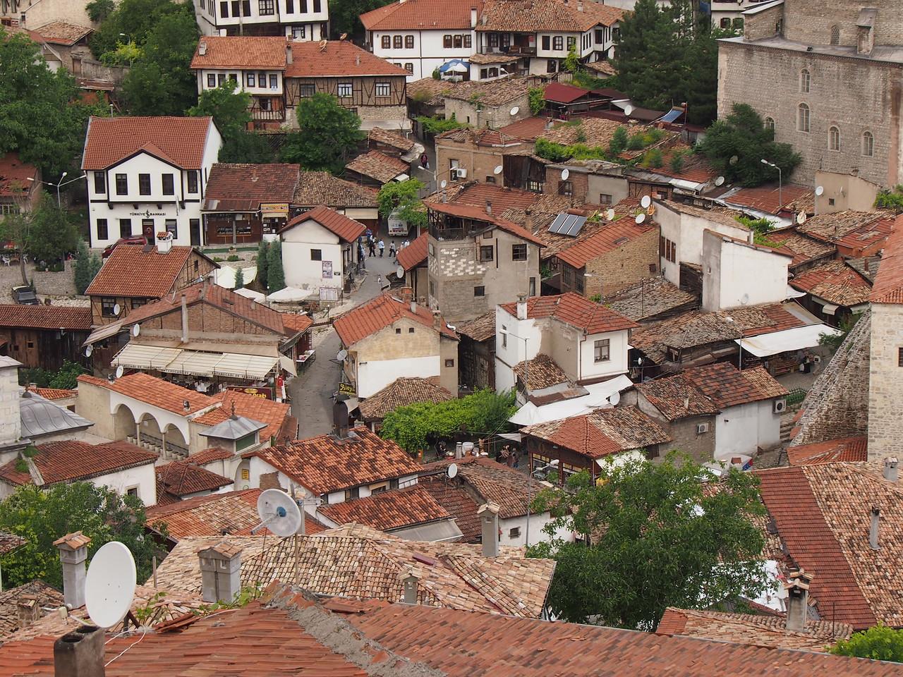 2014 TUR Safranbolu 073