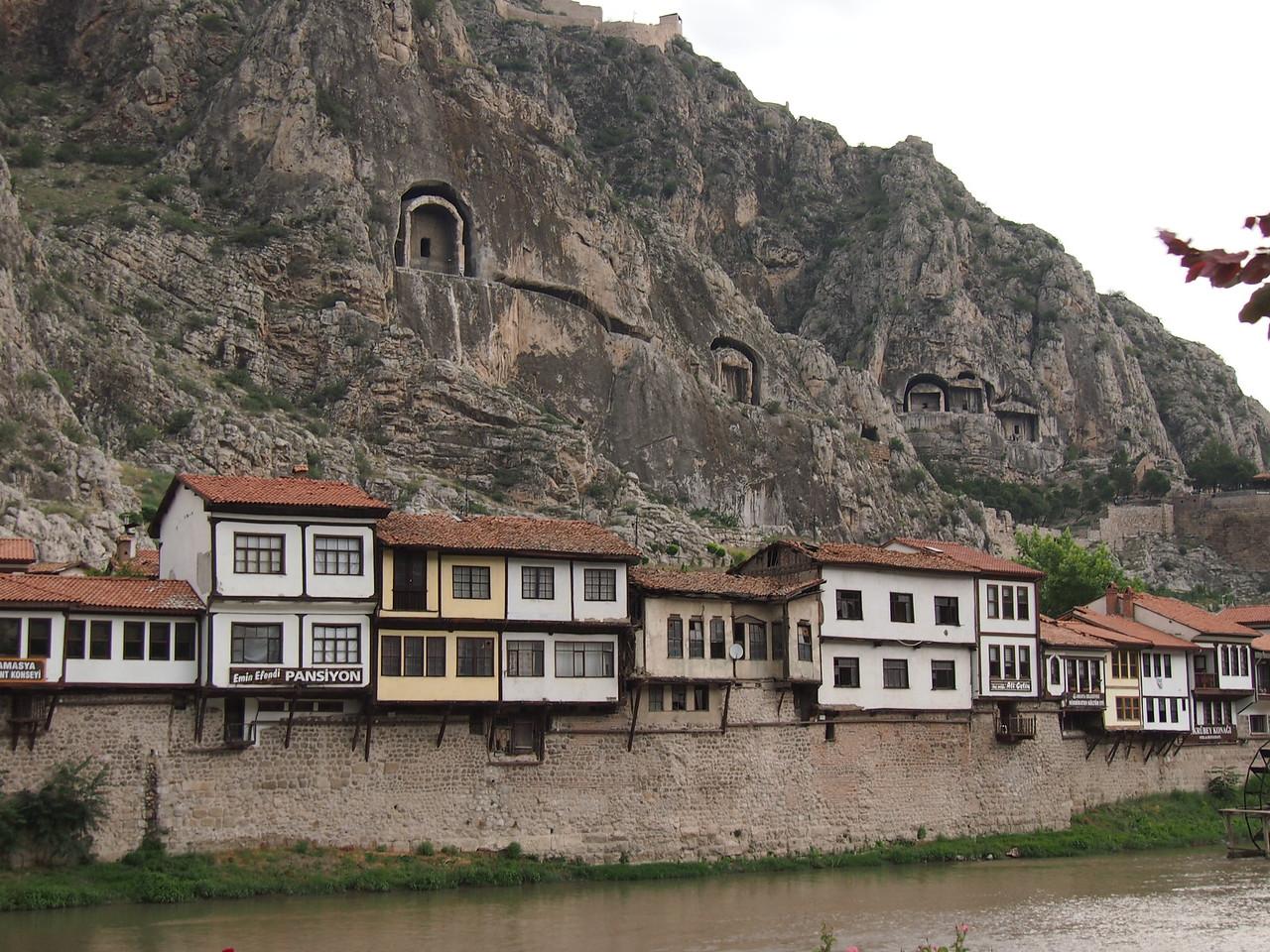 2014 TUR Amasya 167