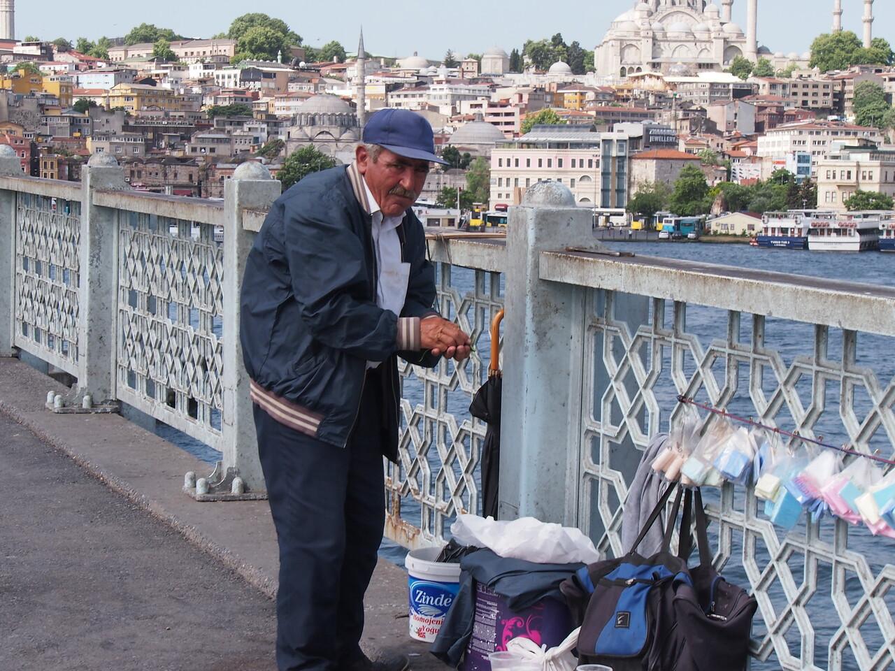 2014 TUR Istanbul 431