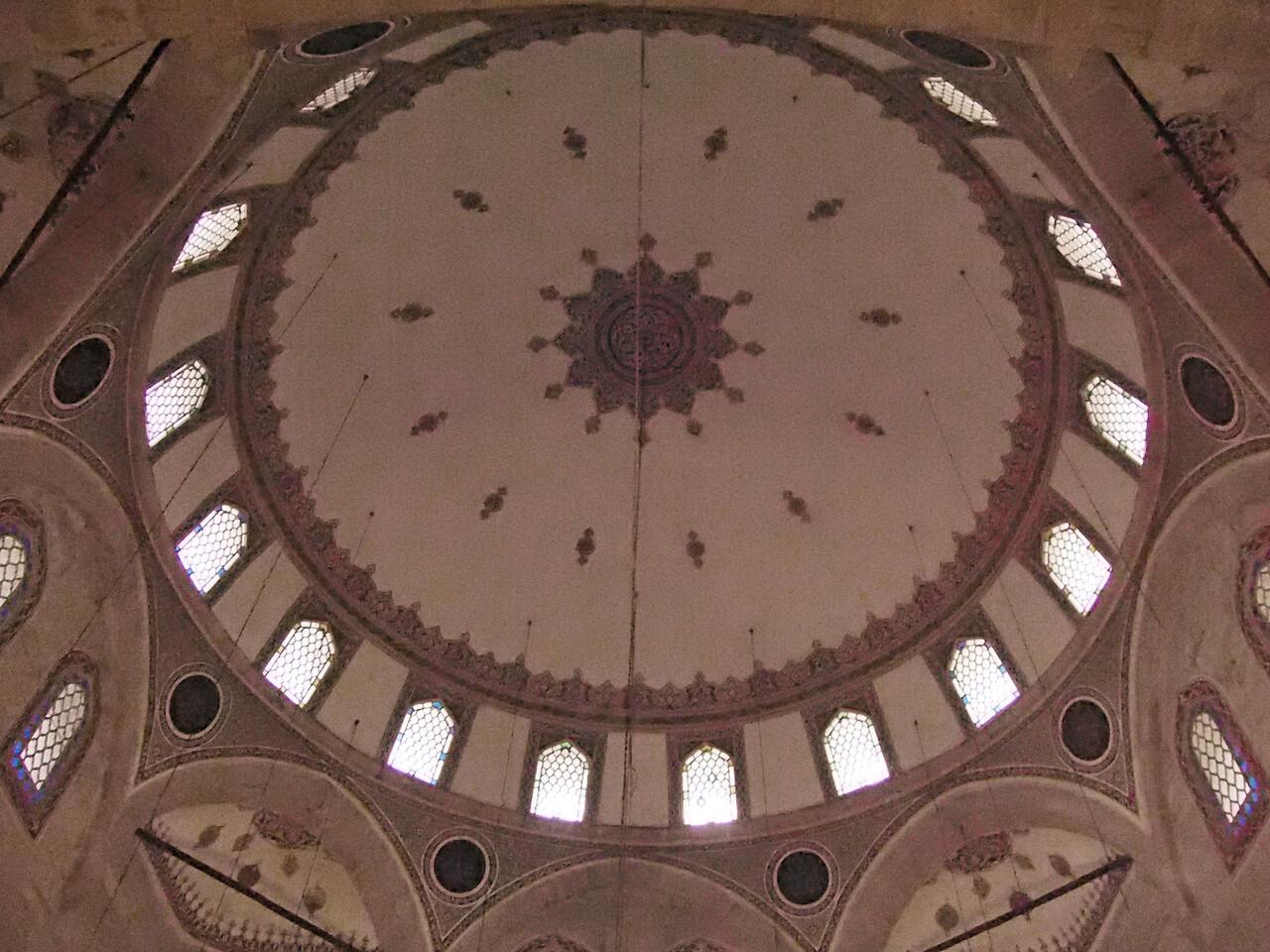 2014 TUR Amasya 159