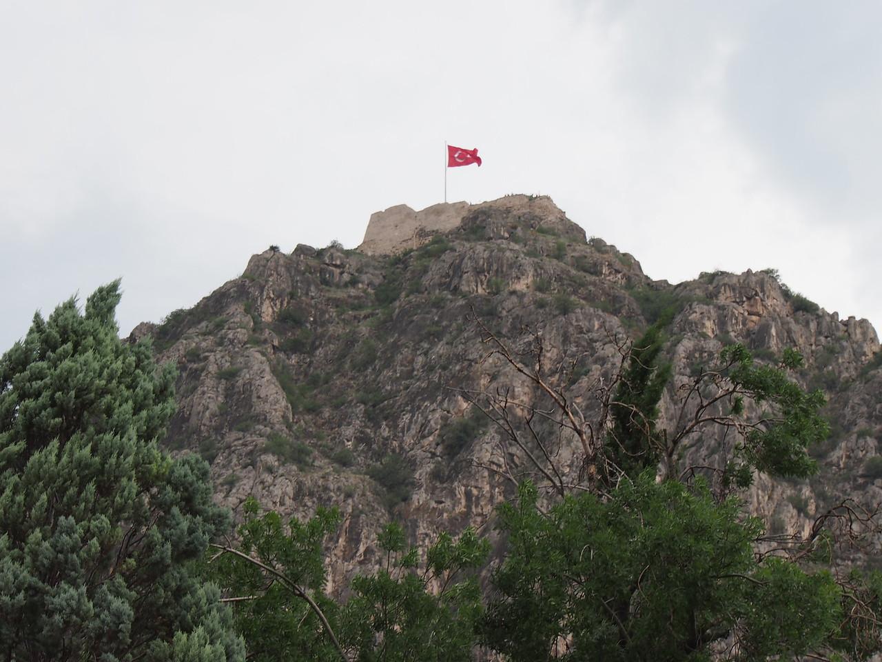 2014 TUR Amasya 165