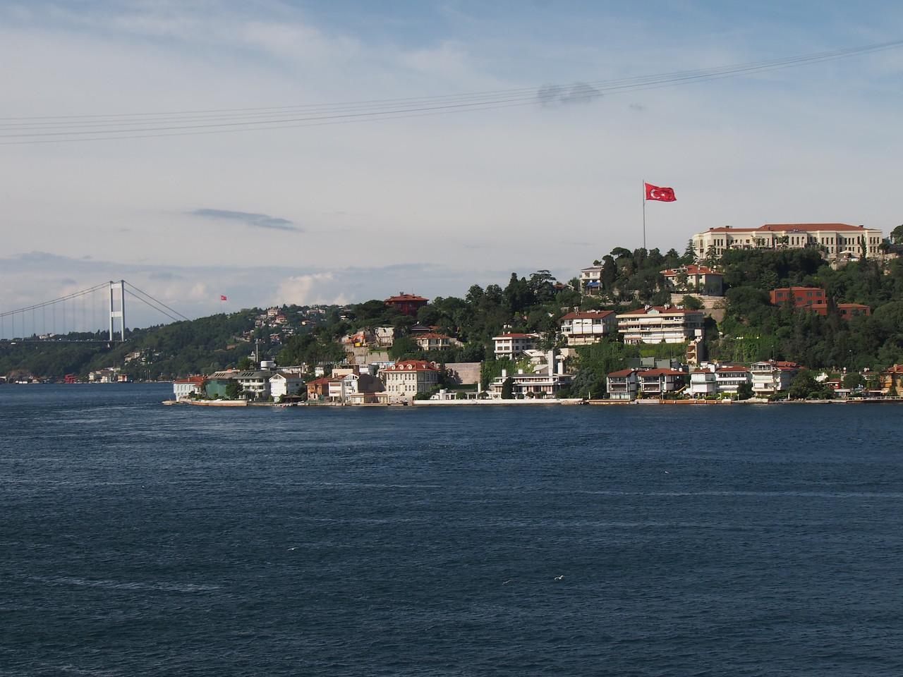 2014 TUR Istanbul 043