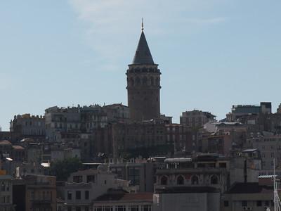 2014 TUR Istanbul 030