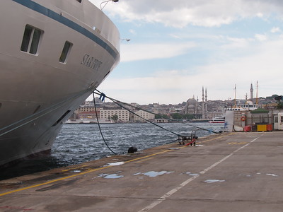 2014 TUR Istanbul 023