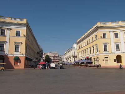 2014 UKR Odessa 200