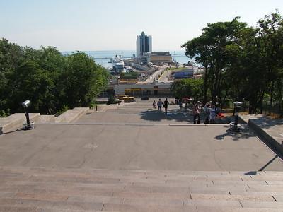 2014 UKR Odessa 198