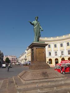 2014 UKR Odessa 199