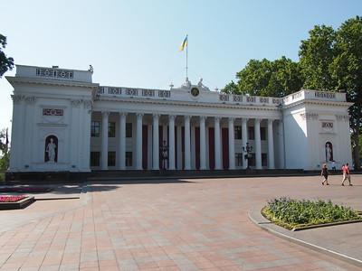 2014 UKR Odessa 206