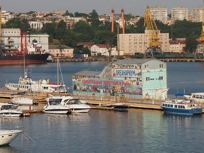 2014 UKR Odessa 186